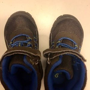 OshKosh B'gosh Shoes - Oshkosh boots
